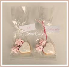 favours and biscuits jellycake Wedding Giveaways Uk vintage pink wedding favours wedding giveaway contest