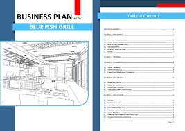 Budget Layout Example Free Strategic Planning Templates Smartsheet Budget For Business