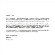 sample cover letter for nurse resume sample application letter for nursing scholarship do my essay