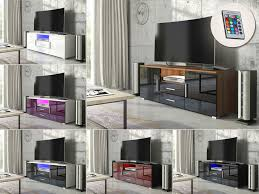wall unit lighting. Wall Unit Lighting