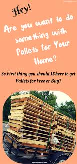 buy pallet furniture. Pallet Creations Buy Furniture 6