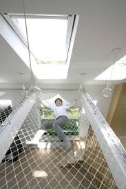Cool Hammock 8 Best Roof Hammock Images On Pinterest Hammocks Architecture