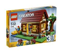 Real Life Lego House Toys As Tools Educational Toy Reviews Top Ten Tips Legos On The