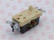 5625 wiring diagram leviton wiring diagram libraries 5625 wiring diagram leviton