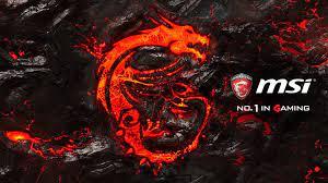 Red Razer Wallpapers on WallpaperDog