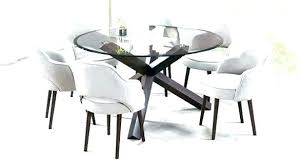 chair dining table exotic 6 chair dining table 6 chair dining set modern dining table and