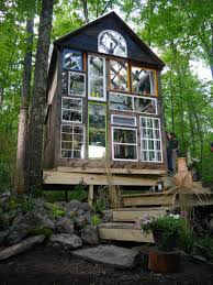 Small Picture Tiny House Builders Hgtv Cool Tiny House Builder Home Design Ideas