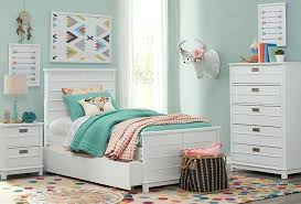teen bedroom sets – investinrealty.co