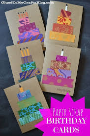 best 25 diy birthday party best 25 diy birthday cards ideas on pinterest handmade bday