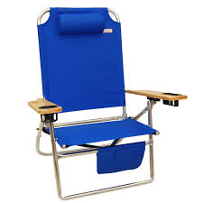 blue chair puerto vallarta. Decor Blue Chairs Puerto Vallarta Chair