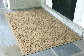ikea bathroom rugs canada uk area on and new rug