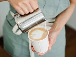 Looking for a coffee maker in india on a tight budget? Milk Frothers To Enjoy The Perfect At Home Latte Anytime Most Searched Products Times Of India