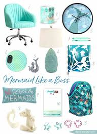 turquoise office decor. Articles With Turquoise And Gold Office Decor Tag N