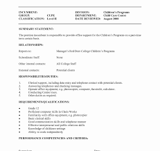 Child Care Worker Cover Letters Lock Resume Support Letter