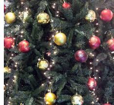 photo essay christmas decorations in nazareth s shops includes photo essay christmas decorations in nazareth s shops special