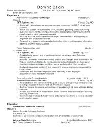 Janitorial Cover Letter Custodian Janitor Cover Letter Janitorial