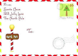 Holiday Address Label Templates Holiday Address Label Template Grupofive Co