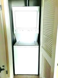 full size stackable washer dryer.  Stackable Full Size Stackable Washer Dryer And Apartment Units Throughout Full Size Stackable Washer Dryer