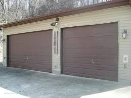 garage door opener installation austin garage designs cool door openers sears decor opener pertaining to installation garage door opener installation