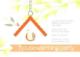 Free Housewarming Invitations Housewarming Invitation Templates