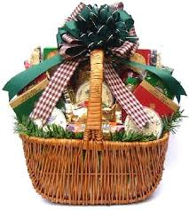 holiday season spectacular sausage and cheese gift basket meat and cheese gift basket