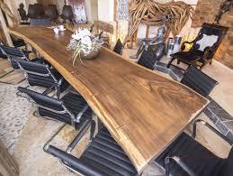 Esstisch Holz Modern Ausziehbar