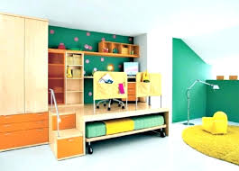 small bedroom storage furniture. Kids Bedroom Storage Solutions Child Unthinkable Furniture And Small S