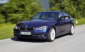 new car launches bmwBMW 330i Launched In India Prices Start From Rs 424 Lakh  NDTV