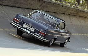 Mehr informationen zu dem diesem und noch viele weitere schöne autos findet ihr auf unserer website: The Case For Investing In A Vintage Mercedes 280 Se Coupe Driving