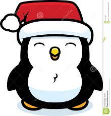animated christmas penguins. Unique Penguins Cartoon Christmas Penguin Throughout Animated Penguins