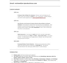 Data Entry Clerk Sample Job Description Djme Cv Cover Letter