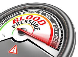 <b>High</b> blood <b>pressure</b>: Why me? - Harvard Health Blog - Harvard ...