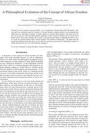 philosophy papers online design philosophy papers online  jpg open journal of philosophy