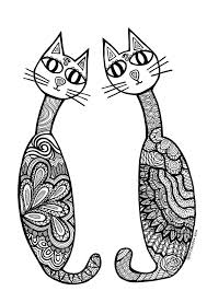 Adult Coloring Pages Free Download Best Adult Coloring Pages On