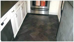self stick floor tiles adhesive floor tiles self adhesive vinyl floor tiles adhesive floor