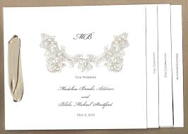 create a wedding invitation online wedding invites online plumegiant com