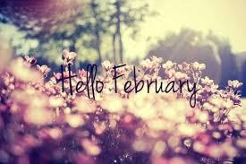 hello february tumblr. Fine Hello Hello February On Tumblr L