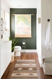 Best 25+ Bathroom colours ideas on Pinterest | Family bathroom ...
