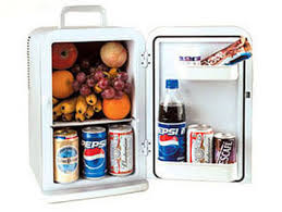 tiny refrigerator office. Photos Of Compact Refrigerator Child Lock Tiny Refrigerator Office S