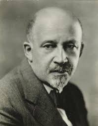 biblion frankenstein essay moore portrait photograph of w e b du bois ca 1940s schomburg center photographs and prints division