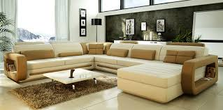 Inexpensive Living Room Furniture Sets Living Room Furniture For Cheap