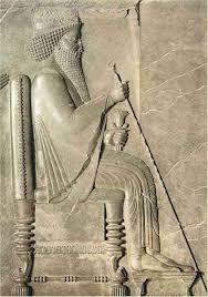 Xerxes I of Persia   Good morning Iran