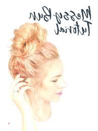 My easy messy bun tutorial #bun #Easy #messy #Tutorial # easy messy Braids  My easy messy bun tutorial | Messy bun tutorial, Bun tutorial, Messy braids