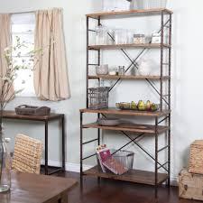 Kitchen Storage Furniture Ikea Kitchen Gratifying Kitchen Storage Furniture Inside Cabinet For