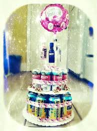 21st birthday gift ideas ideas for birthday presents male st birthday presents like gift ideas for