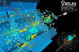 Qué fue del bosón de Higgs? | Ciencia | EL PAÍS
