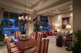 Image Of: Southwestern Decor Ideas Amazing Design