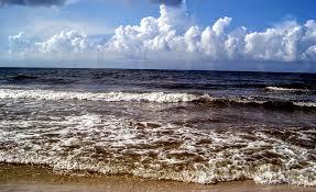 gulf shores, alabama by Wendi Brewer. Photo stock - Snapwire