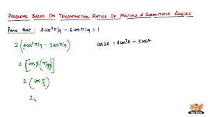 Quiz Worksheet System Of Equations Word Problems Study Com Print ...