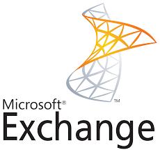Microsoft Exchange Server Wikipedia